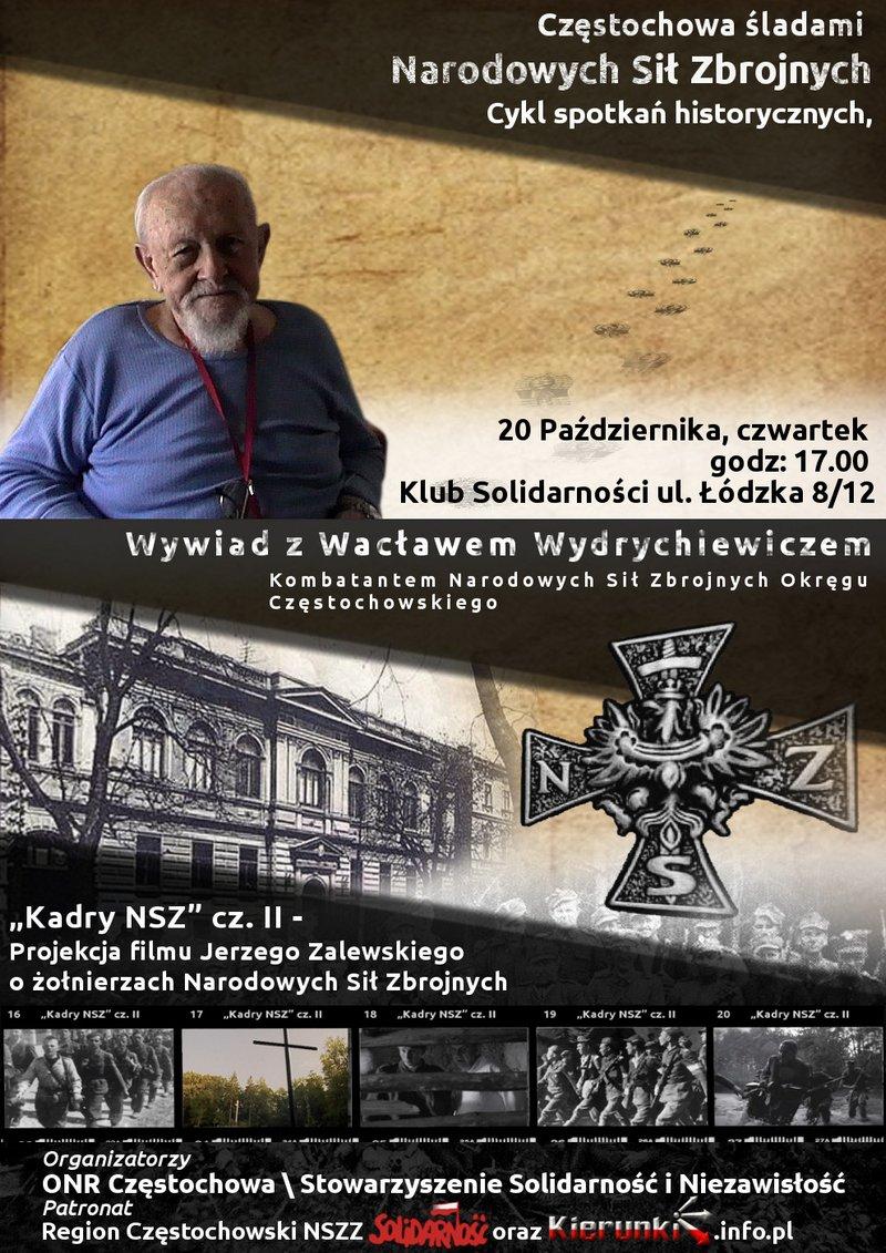 klub-solidarnosci-nsz-2016-10-20