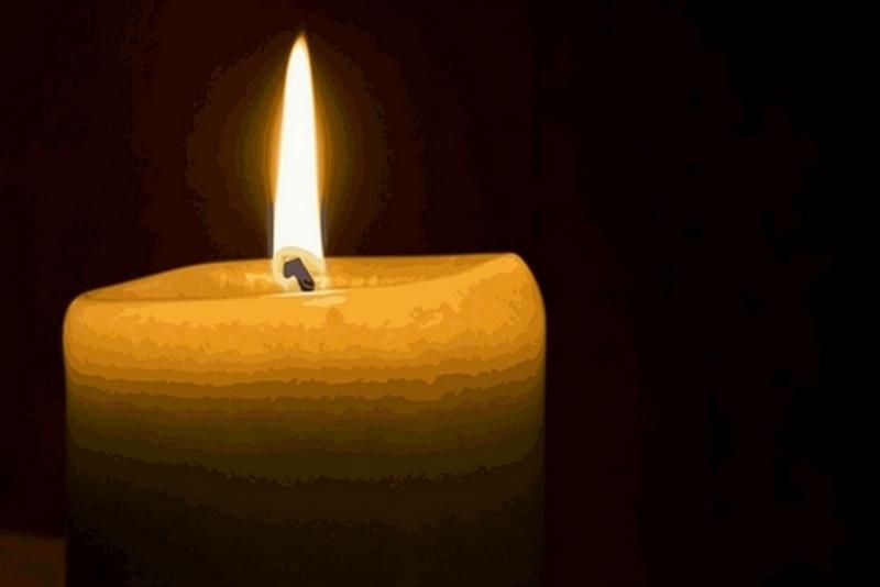 candle-800-1-50